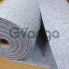 Войлок синтетический для строительства и галантерейных изделий