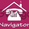 Открыта вакансия- Оператор call-центра