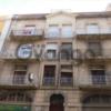 Квартира в Аликанте (24726-0001 - PM15121) 26200 евро