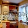 Продается квартира 3-ком 56 м² Юрковская