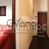 Продается квартира 2-ком 70 м² Саксаганского