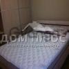 Продается квартира 2-ком 46 м² Героев Днепра