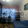 Продается квартира 1-ком 33 м² Белецкого Академика