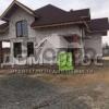 Продается дом 230 м²
