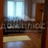 Продается квартира 3-ком 98 м² Ващенко Григория