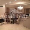 Продается дом 4-ком 185 м²