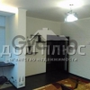 Продается квартира 2-ком 55 м² Иртышская