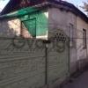 Продается часть дома 1-ком 28 м² Широкий центр Московська