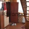 Продается часть дома 3-ком 100 м² Бумажная фабрика Корбутівка