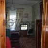 Продается дом 3-ком 40 м² Широкий центр Любарська