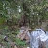 Продается часть дома 3-ком 80 м² Корбутовка Чулочна фабрика