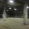 Сдается в аренду офис 1-ком 1400 м² Марьяновка Івана Гонти