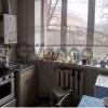 Продается квартира 1-ком 24 м² Широкий центр Р-н Глобала