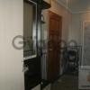 Продается квартира 2-ком 48.4 м² Энтузиастов, улица, 22