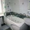 Сдается в аренду квартира 3-ком 96 м² ул. Тарасовская, 18, метро Олимпийская
