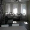 Сдается в аренду квартира 2-ком 61 м² ул. Голосеевская, 13б, метро Демиевская
