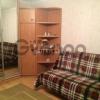 Сдается в аренду квартира 1-ком 35 м² ул. Антоновича (Горького), 122, метро Дворец Украина