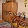 Сдается в аренду квартира 2-ком 48 м² ул. Задорожный, 3, метро Голосеевская