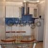Сдается в аренду квартира 2-ком 68 м² ул. Жилянская, 59, метро Университет
