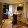 Сдается в аренду квартира 1-ком 35 м² ул. Владимирская, 89, метро Площадь Льва Толстого
