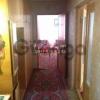Сдается в аренду квартира 4-ком 88 м² ул. Академика Доброхотова, 17, метро Житомирская