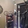 Сдается в аренду квартира 3-ком 77 м² ул. 40-летия Октября (Голосеевский), 15, метро Голосеевская