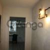 Сдается в аренду квартира 2-ком 47 м² ул. Харьковское шоссе, 17А, метро Дарница