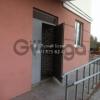 Продается квартира 3-ком 96 м² ул. Привокзальная, 8, метро Бориспольская