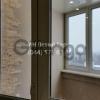 Продается квартира 2-ком 75 м² ул. Героев Сталинграда, 2д, метро Оболонь
