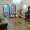 Сдается в аренду квартира 3-ком 75 м² ул. Жилянская, 54, метро Университет