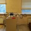 Сдается в аренду квартира 2-ком 45 м² ул. Никольско-Ботаническая, 6/8, метро Университет