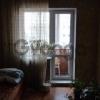 Сдается в аренду квартира 2-ком 47 м² ул. Васильковская, 40, метро Васильковская