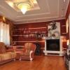 Продается квартира 3-ком 117 м² ул. Героев Сталинграда, 6, метро Оболонь