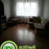 Продается квартира 1-ком 41 м² Советская