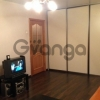 Сдается в аренду квартира 1-ком 35 м² Парковая 16-я,д.19к1, метро Первомайская