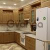 Сдается в аренду квартира 2-ком 70 м² Можайское,д.122
