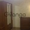Сдается в аренду квартира 1-ком 32 м² Байкальская,д.41к1, метро Щелковская