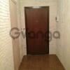 Сдается в аренду квартира 1-ком 33 м² Белорусская,д.9