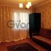 Сдается в аренду квартира 2-ком 70 м² Чистяковой,д.62