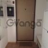 Сдается в аренду квартира 2-ком 56 м² Кутузовская,д.3