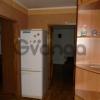 Сдается в аренду квартира 2-ком 50 м² Маршала Жукова,д.33