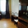 Сдается в аренду квартира 2-ком 60 м² Кутузовская,д.2
