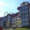 Сдается в аренду квартира 1-ком 43 м² Никольская,д.8
