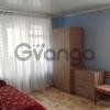 Сдается в аренду квартира 1-ком 36 м² Парковая 15-я,д.41к1 , метро Щелковская