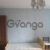 Сдается в аренду квартира 3-ком 85 м² Энергетиков,д.6