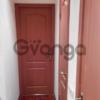 Сдается в аренду квартира 2-ком 61 м² Челябинская,д.24к2, метро Первомайская