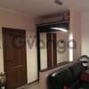 Сдается в аренду квартира 1-ком 33 м² Гвардейская,д.9
