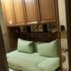 Сдается в аренду квартира 2-ком 45 м² Алтайская,д.29, метро Щелковская