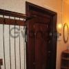 Сдается в аренду квартира 2-ком 51 м² Вольская 1-я,д.18к1, метро Выхино