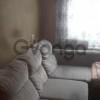 Сдается в аренду квартира 3-ком 48 м² Комсомольская,д.13